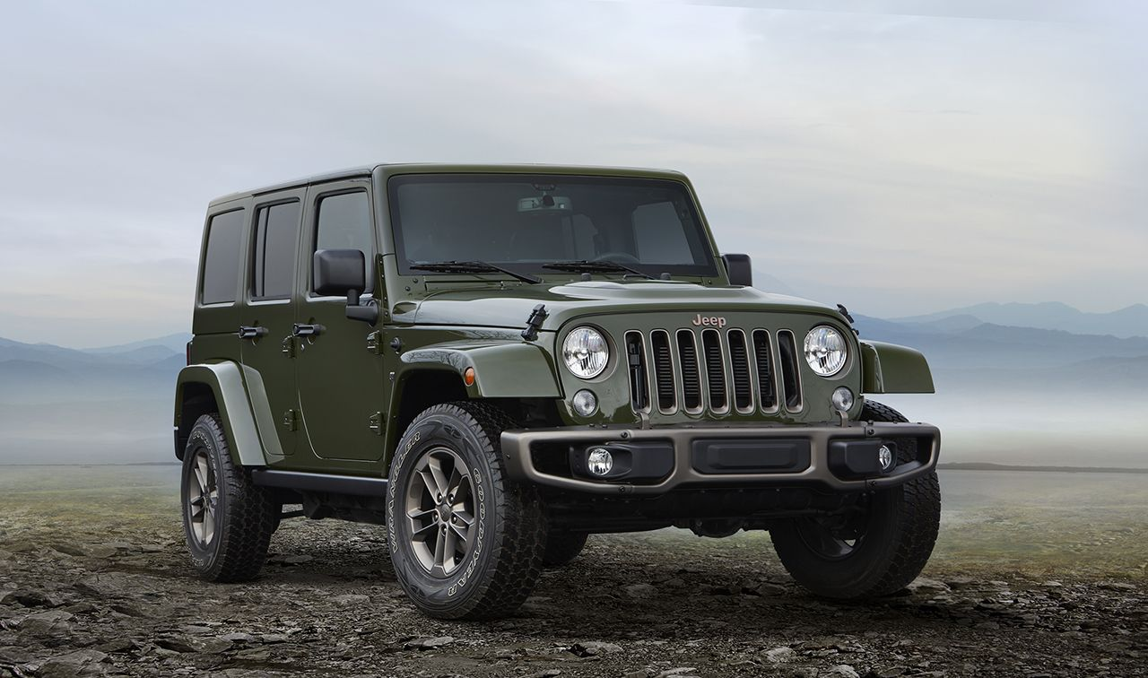 160106_Jeep_75-anniversario_03