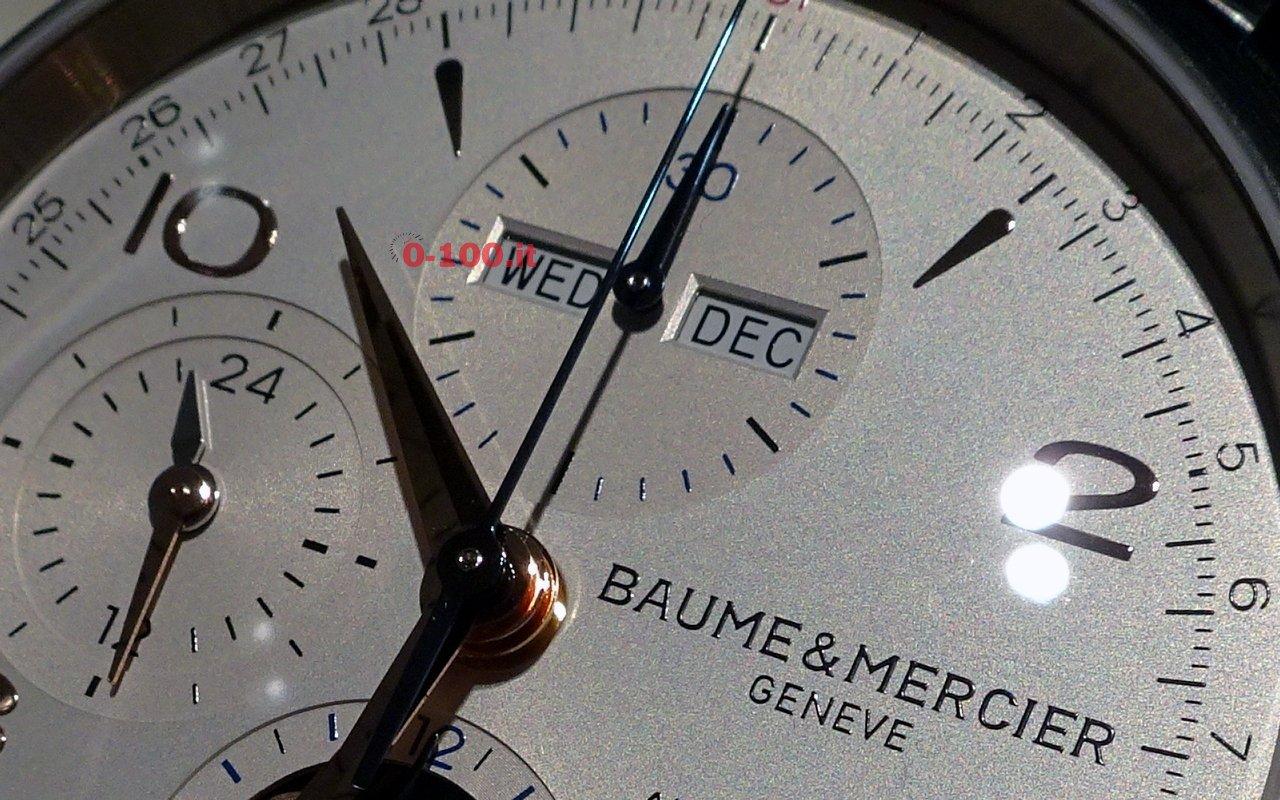 Baume-Mercier-SIHH-2016-0-100_11