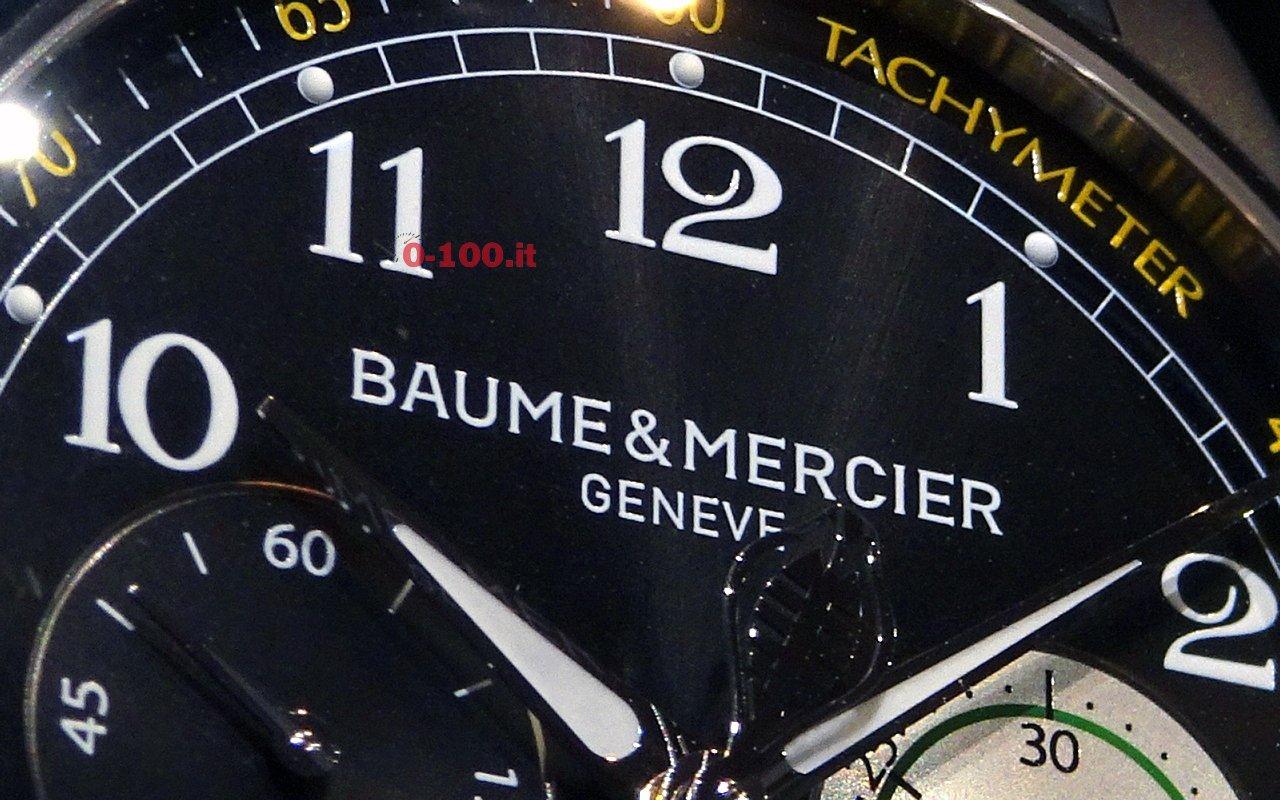 Baume-Mercier-SIHH-2016-0-100_23