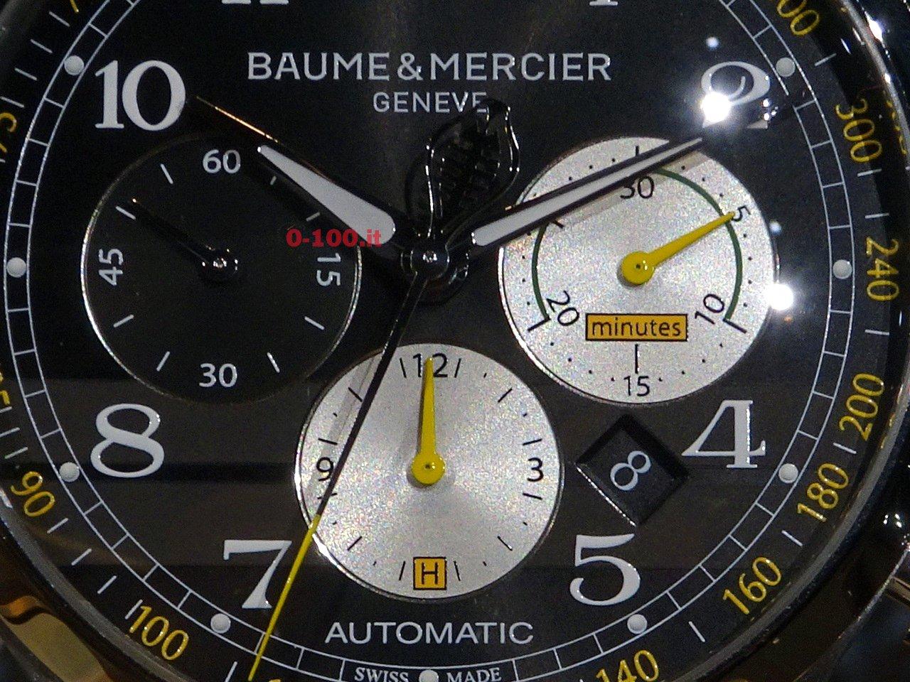 Baume-Mercier-SIHH-2016-0-100_25