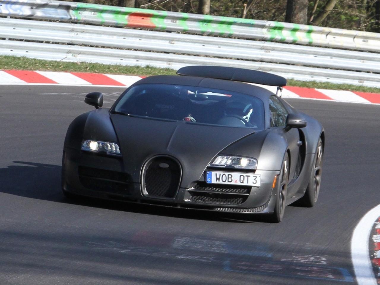 Bugatti-chiron-0-100_10