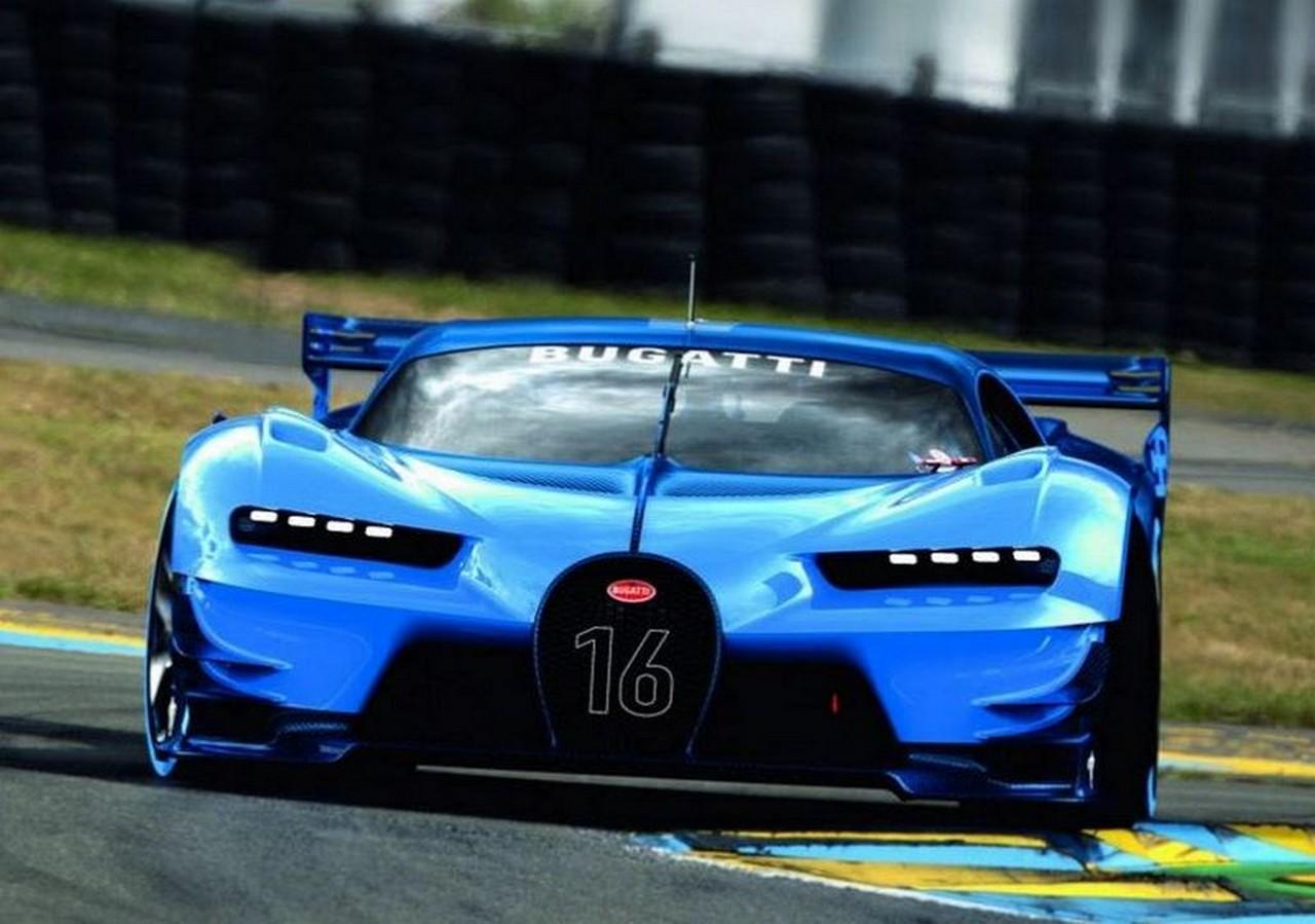 Bugatti-chiron-0-100_11