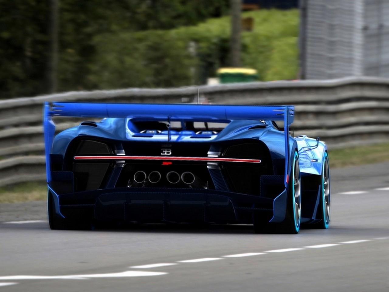 Bugatti-chiron-0-100_12