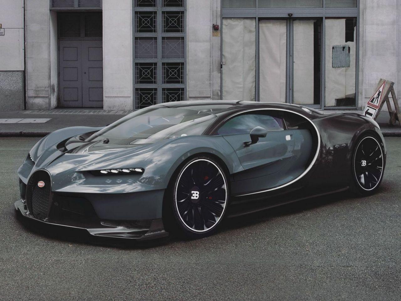 Bugatti-chiron-0-100_13