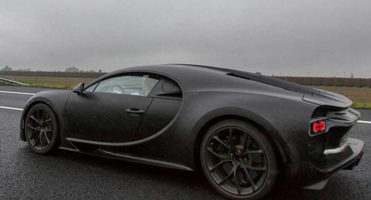 Bugatti-chiron-0-100_2
