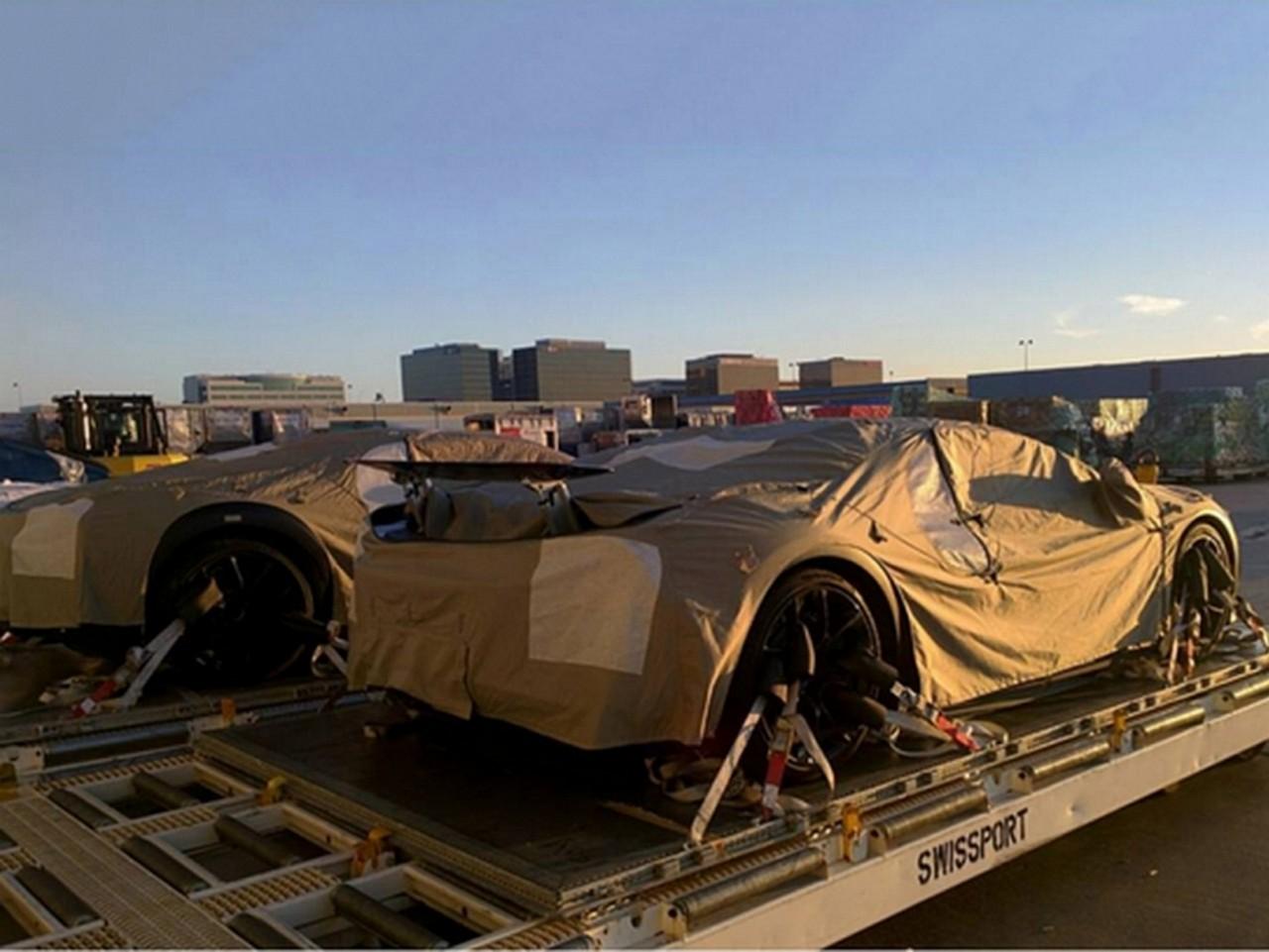 Bugatti-chiron-0-100_7
