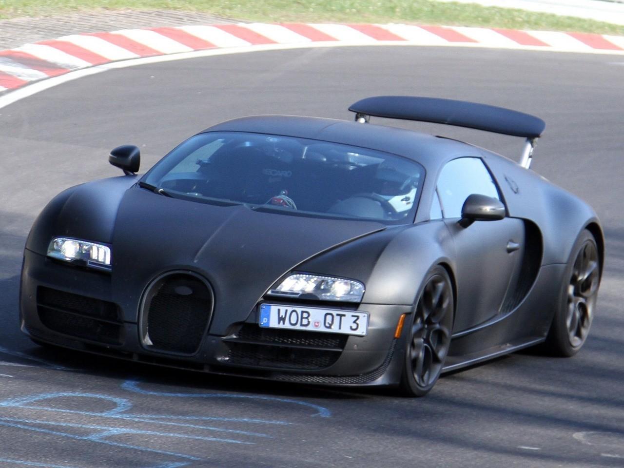 Bugatti-chiron-0-100_8