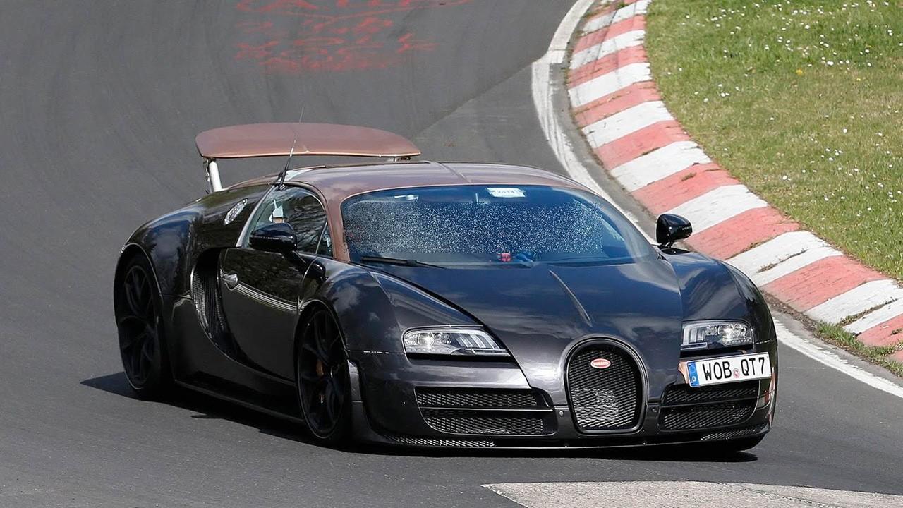 Bugatti-chiron-0-100_9