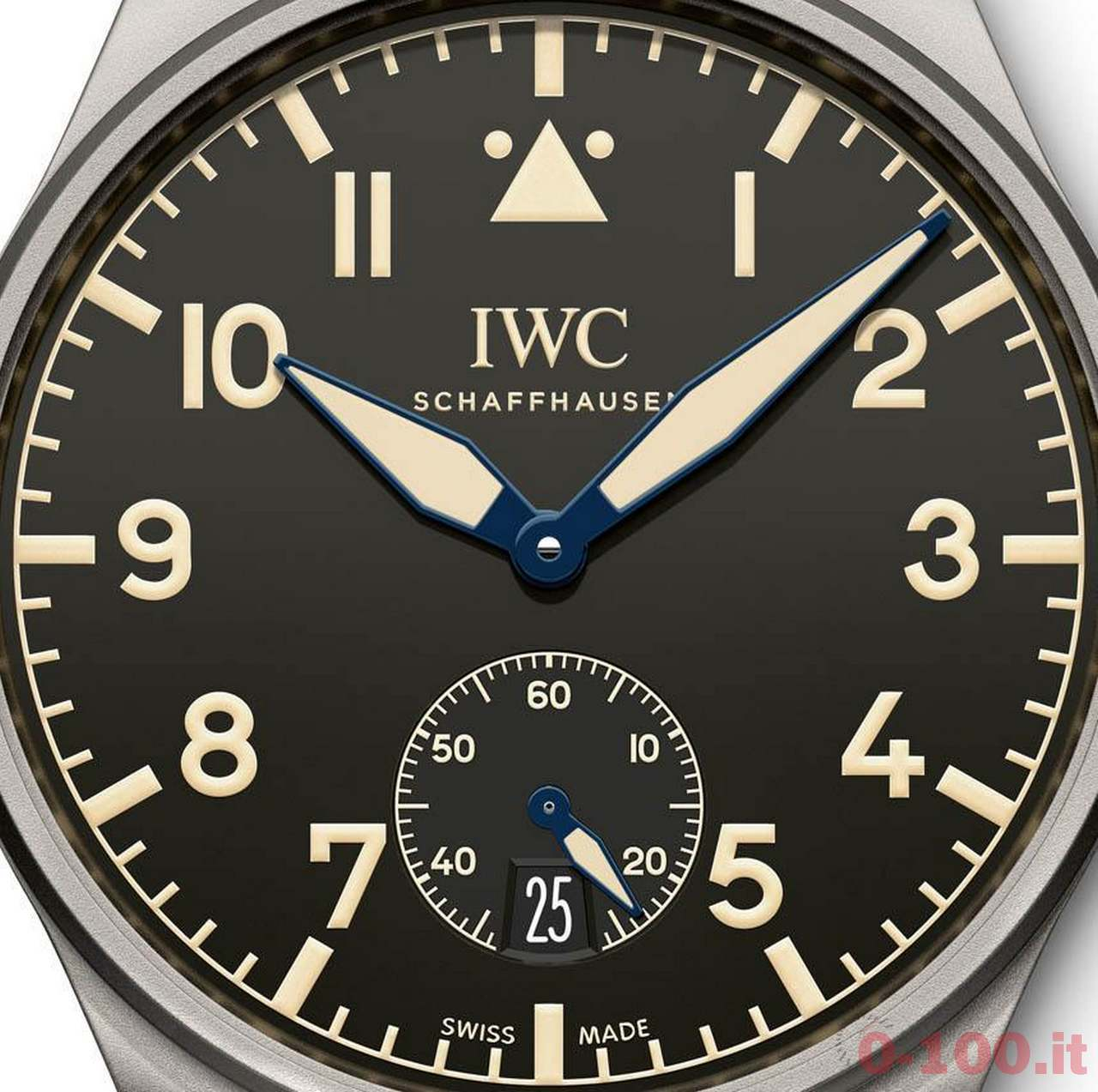 IWC-Big-Pilots-Heritage-Watch-48-IW510301-dial