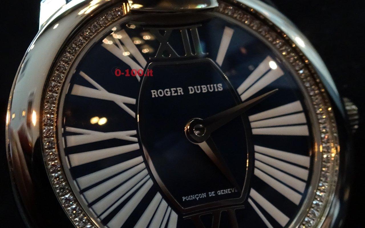 Roger-Dubuis-Velvet-SIHH-2016-0-100_9