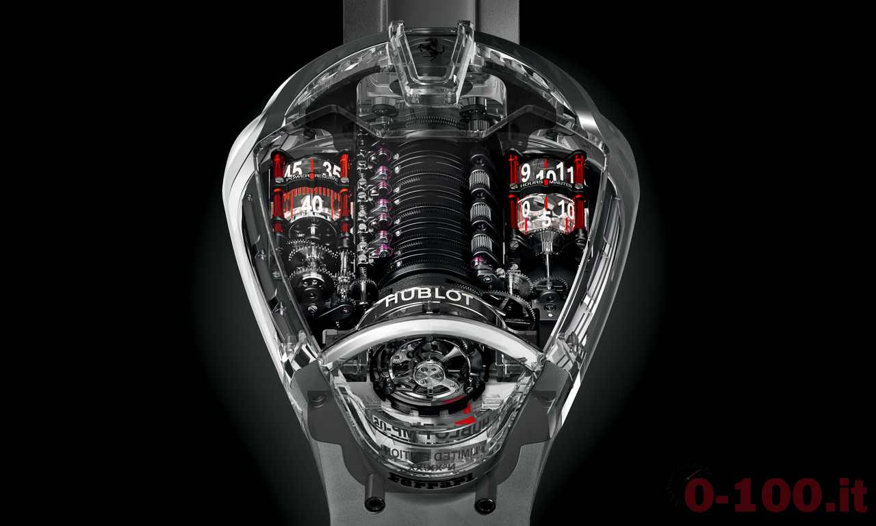 anteprima-baselworld-2016-hublot-mp-05-laferrari-ref-905-jx-0001-rt-limited-edition-prezzo-price_0-1001