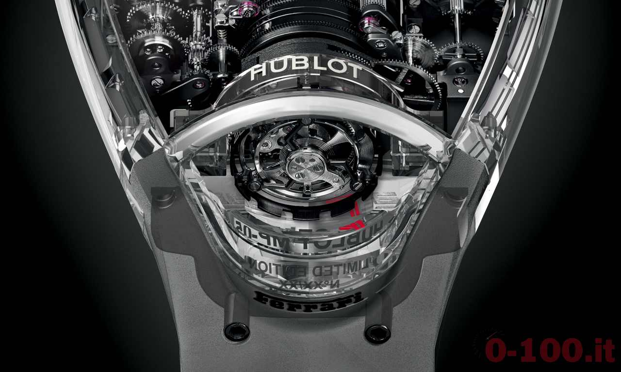 anteprima-baselworld-2016-hublot-mp-05-laferrari-ref-905-jx-0001-rt-limited-edition-prezzo-price_0-10010