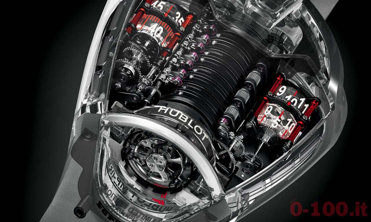 anteprima-baselworld-2016-hublot-mp-05-laferrari-ref-905-jx-0001-rt-limited-edition-prezzo-price_0-1002