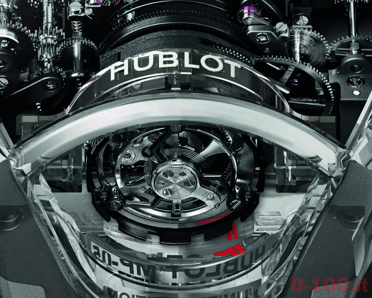 anteprima-baselworld-2016-hublot-mp-05-laferrari-ref-905-jx-0001-rt-limited-edition-prezzo-price_0-1009