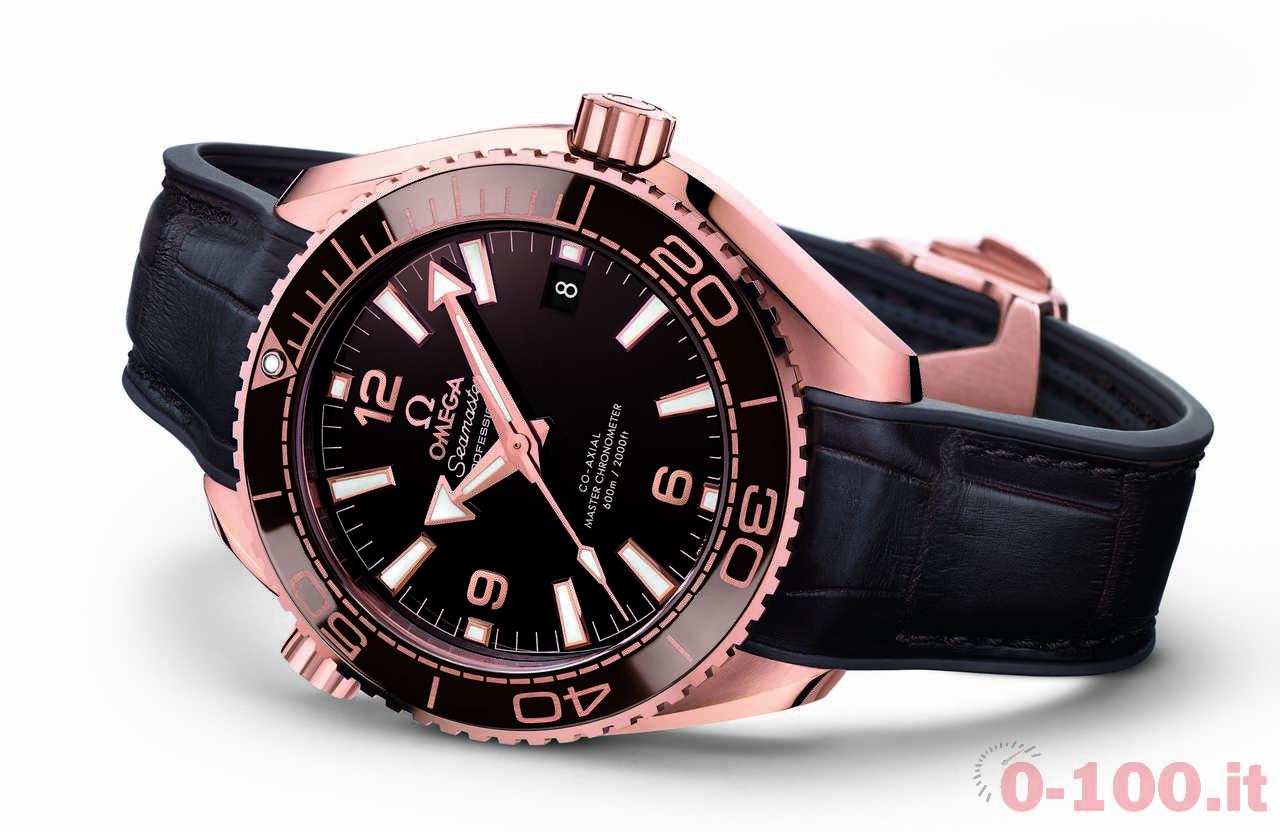 anteprima-baselworld-2016-omega-planet-ocean-600m-master-chronometer-ref-215-63-40-20-13-001prezzo-price_0-1001