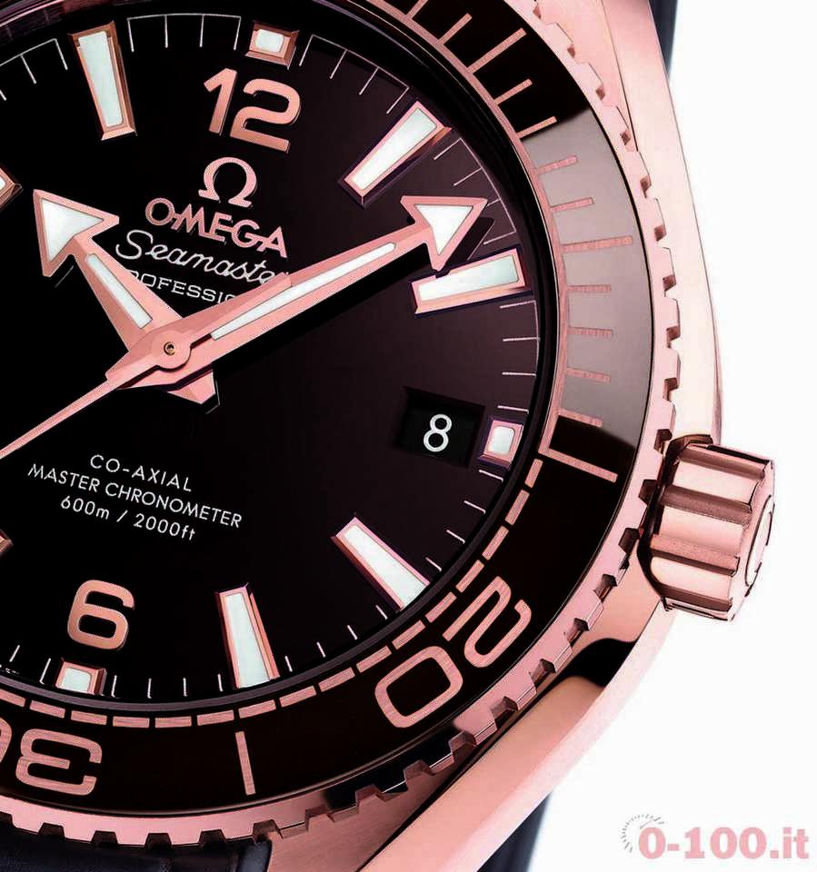 anteprima-baselworld-2016-omega-planet-ocean-600m-master-chronometer-ref-215-63-40-20-13-001prezzo-price_0-1002
