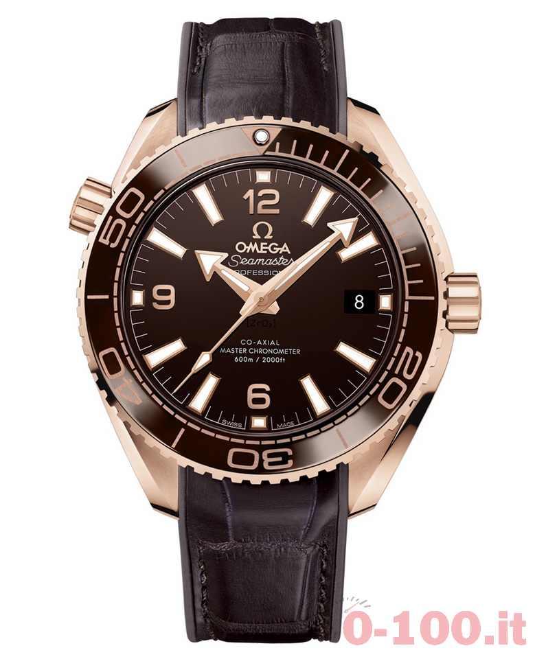 anteprima-baselworld-2016-omega-planet-ocean-600m-master-chronometer-ref-215-63-40-20-13-001prezzo-price_0-1003