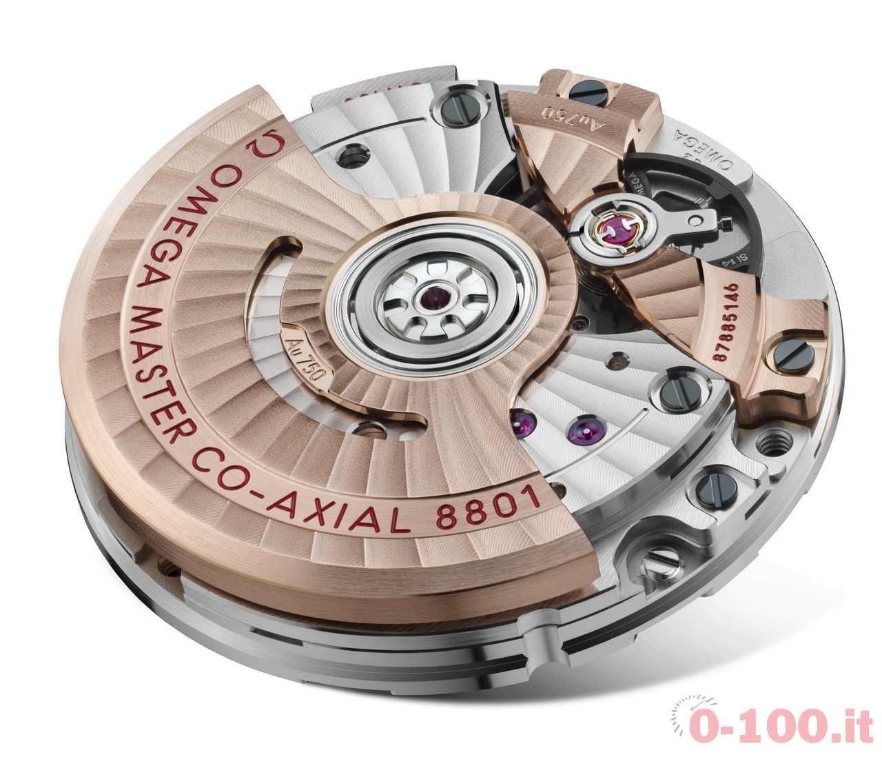 anteprima-baselworld-2016-omega-planet-ocean-600m-master-chronometer-ref-215-63-40-20-13-001prezzo-price_0-1004