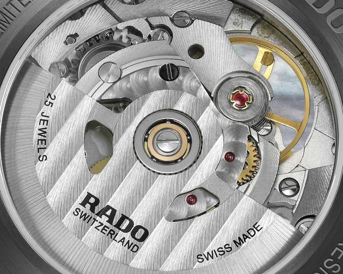 anteprima-baselworld-2016-rado-true-light-ref-734-0106-3-090-ref-734-0101-3-090-prezzo-price_0-10010