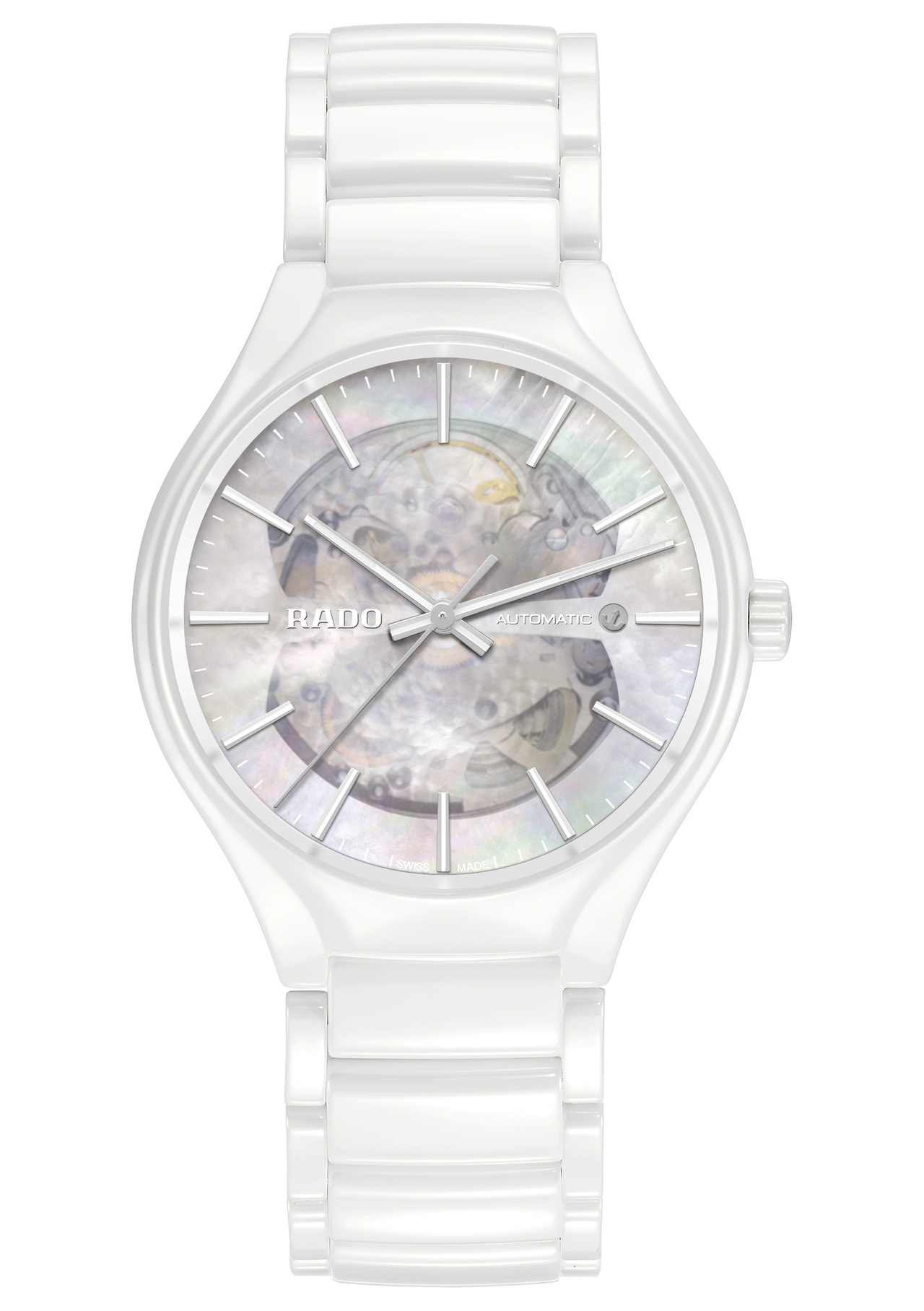 anteprima-baselworld-2016-rado-true-light-ref-734-0106-3-090-ref-734-0101-3-090-prezzo-price_0-10012