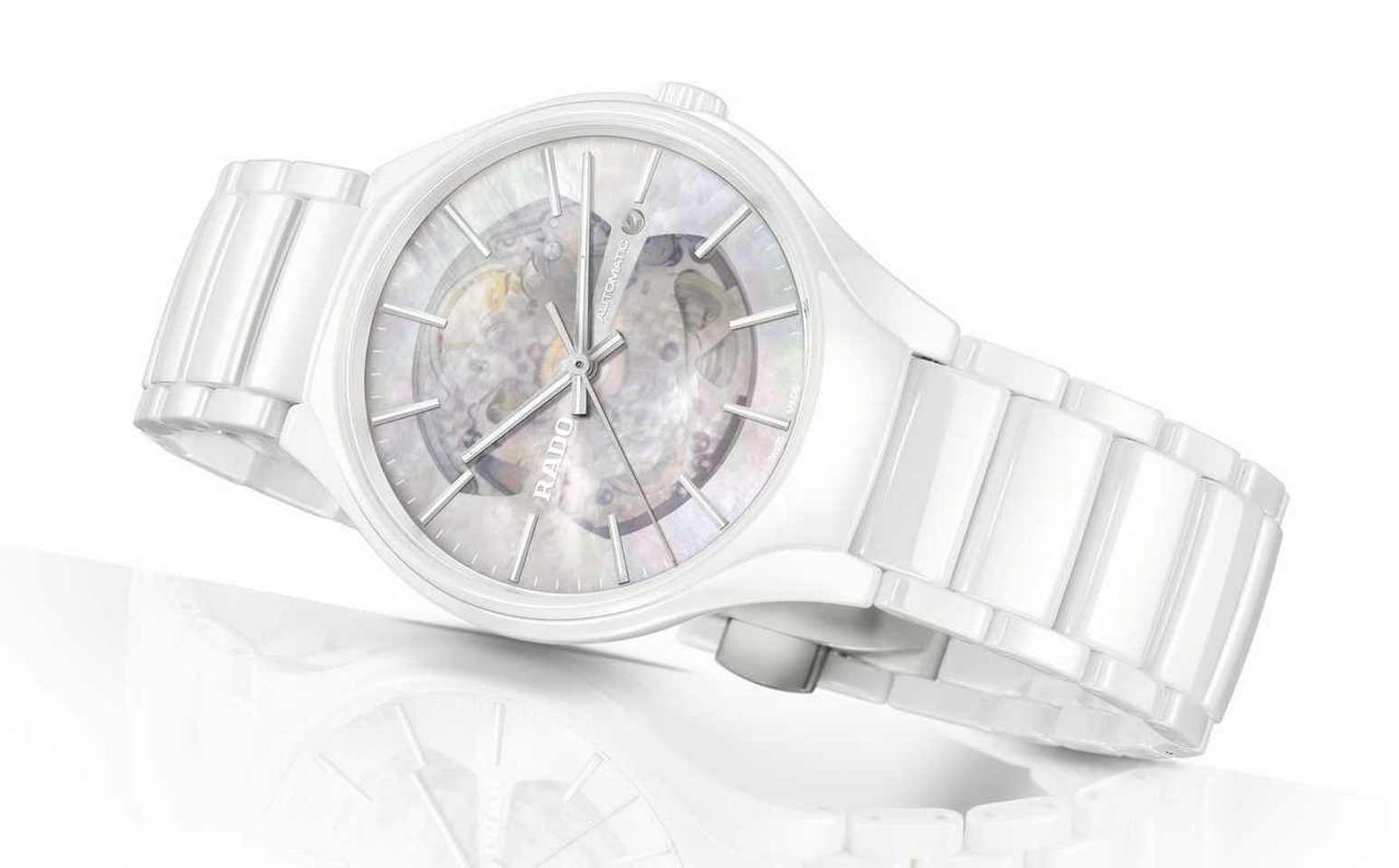 anteprima-baselworld-2016-rado-true-light-ref-734-0106-3-090-ref-734-0101-3-090-prezzo-price_0-1002