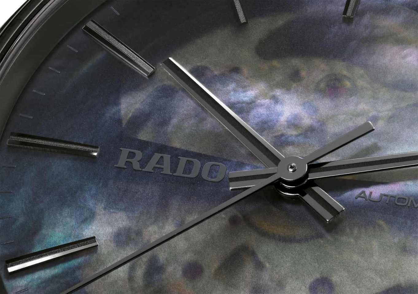 anteprima-baselworld-2016-rado-true-light-ref-734-0106-3-090-ref-734-0101-3-090-prezzo-price_0-1007