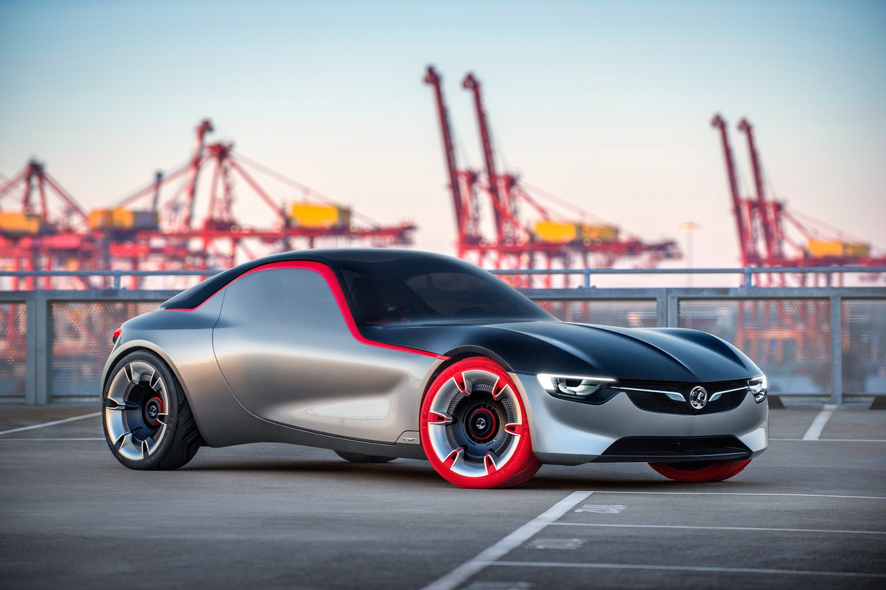 anteprima-ginevra-2016-opel-gt-1900-concept-0-100_10