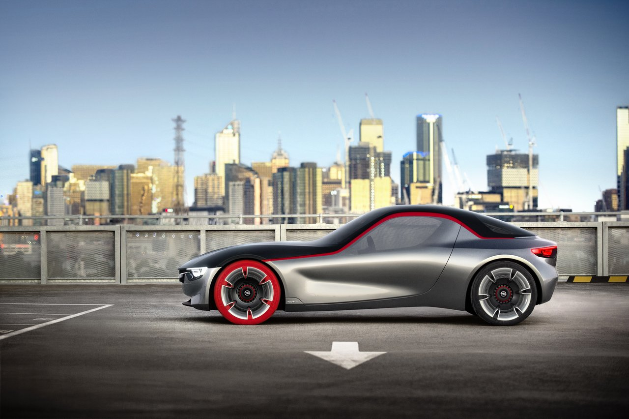 anteprima-ginevra-2016-opel-gt-1900-concept-0-100_11