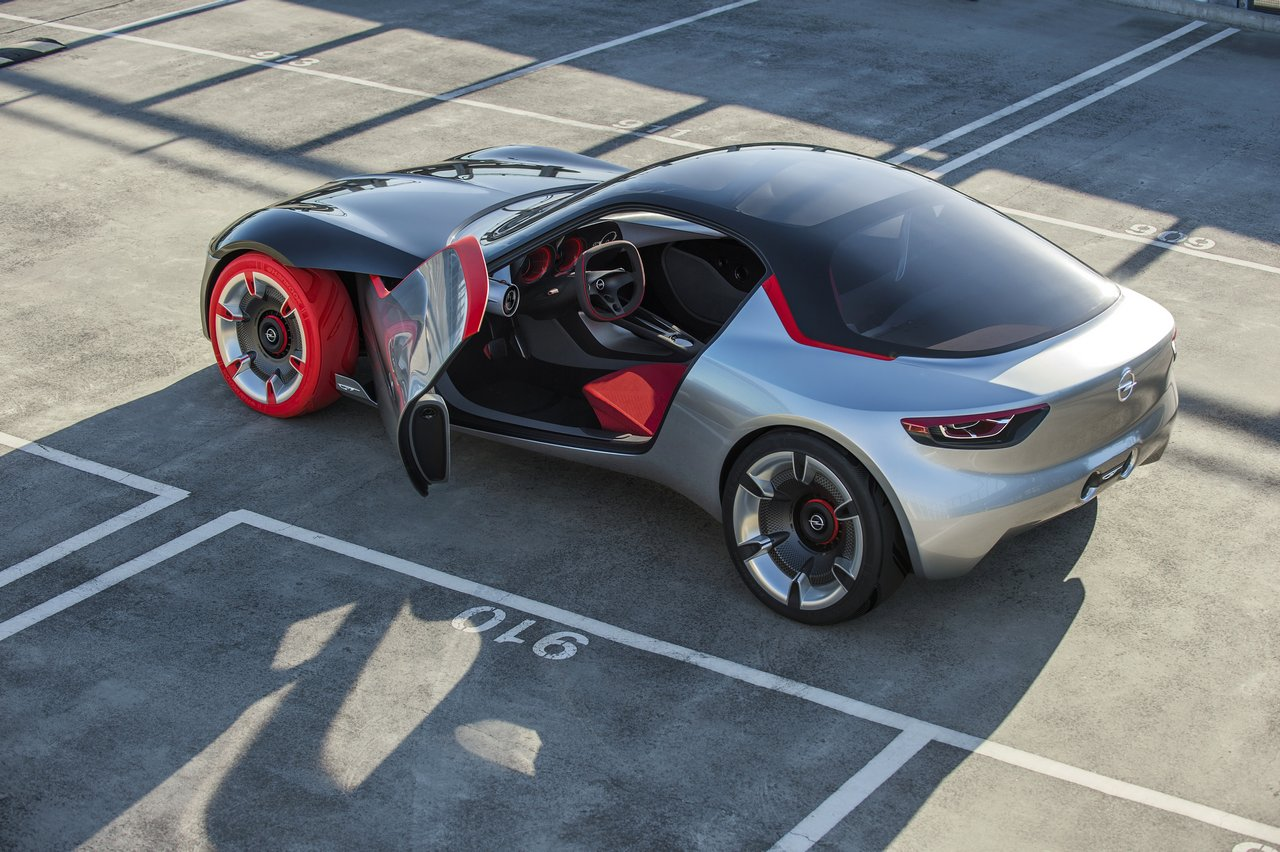 anteprima-ginevra-2016-opel-gt-1900-concept-0-100_112