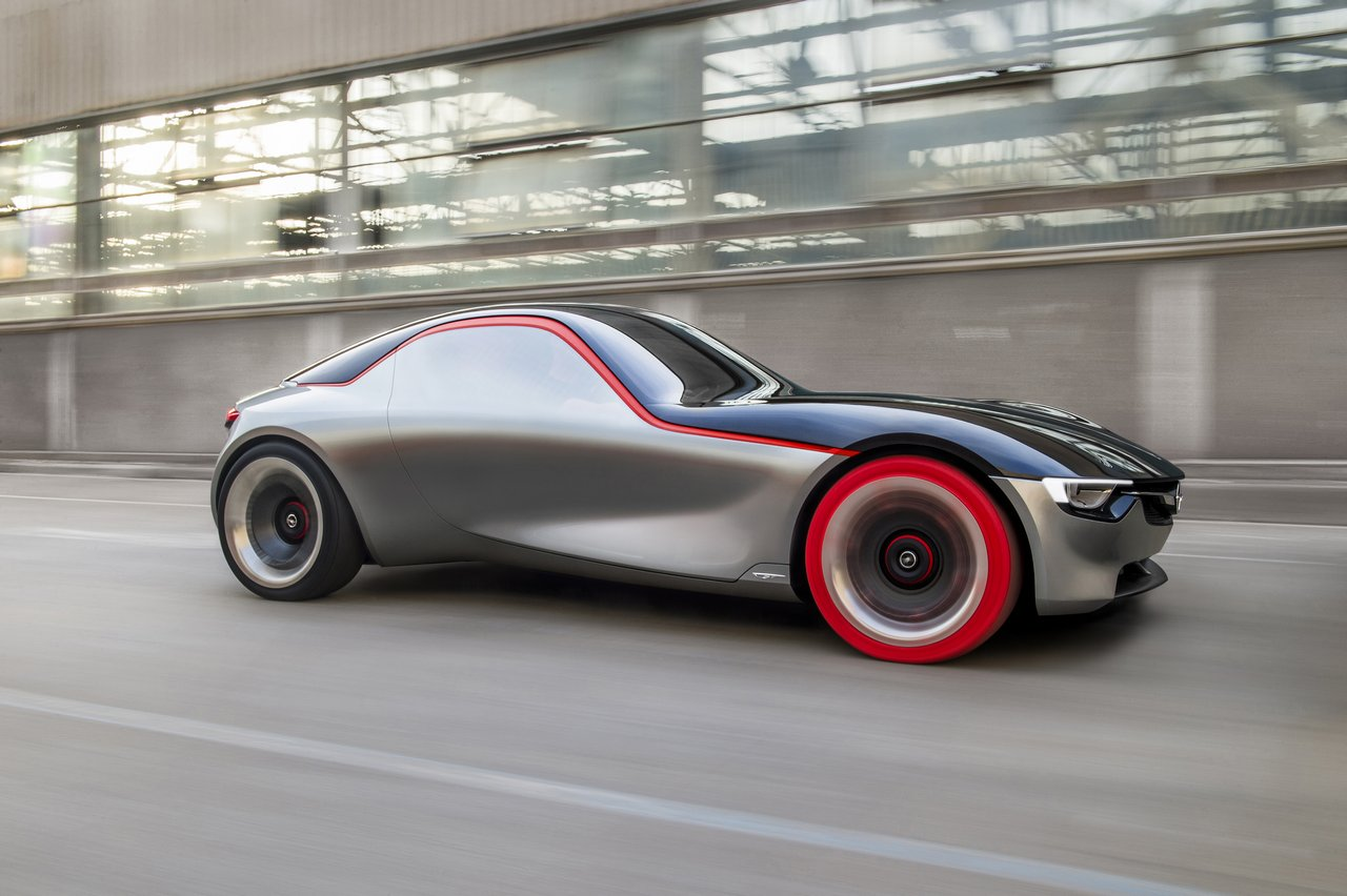 anteprima-ginevra-2016-opel-gt-1900-concept-0-100_113