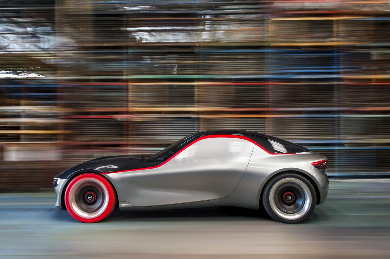 anteprima-ginevra-2016-opel-gt-1900-concept-0-100_12