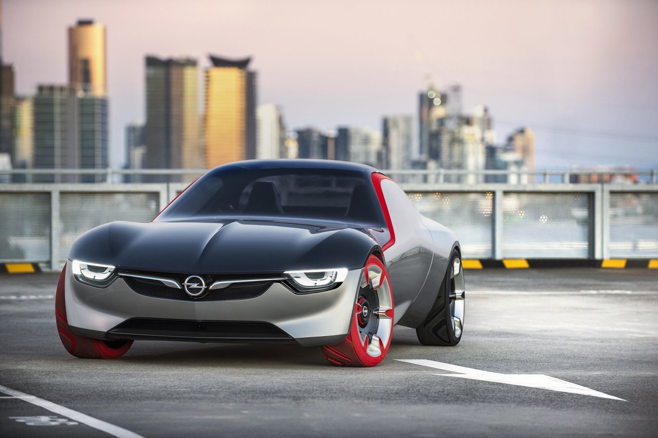 anteprima-ginevra-2016-opel-gt-1900-concept-0-100_13