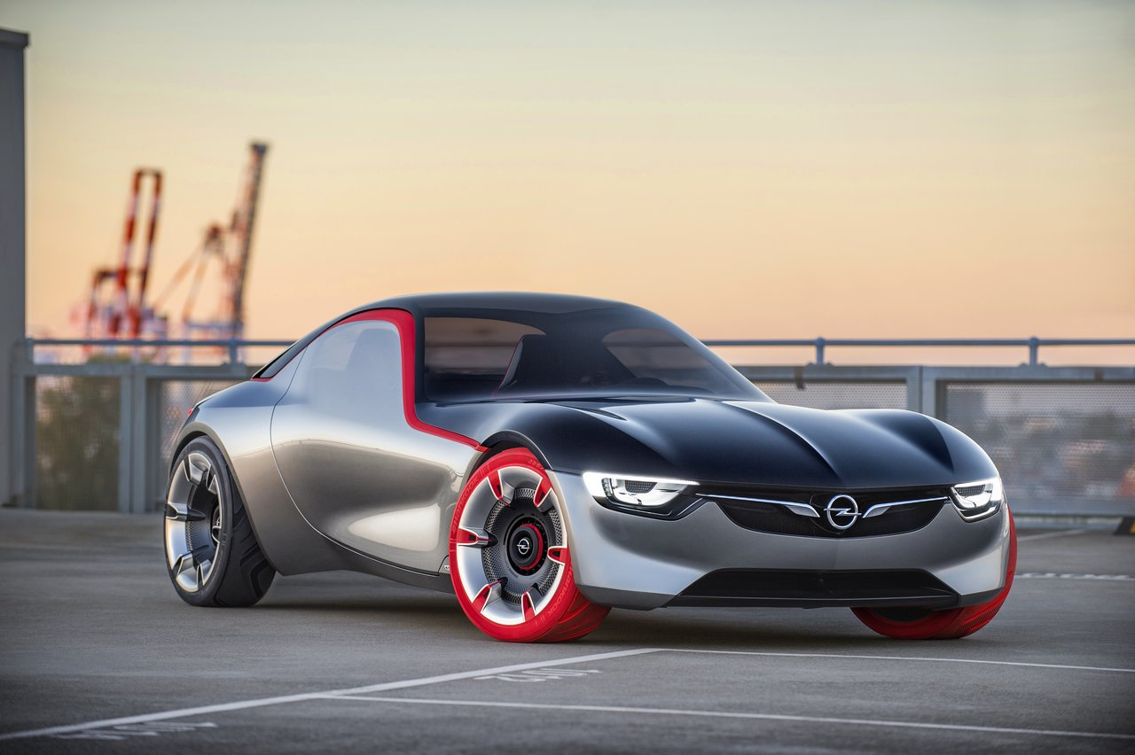 anteprima-ginevra-2016-opel-gt-1900-concept-0-100_15