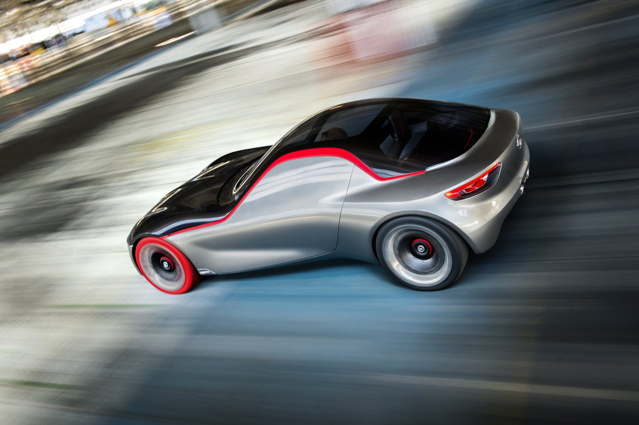 anteprima-ginevra-2016-opel-gt-1900-concept-0-100_16