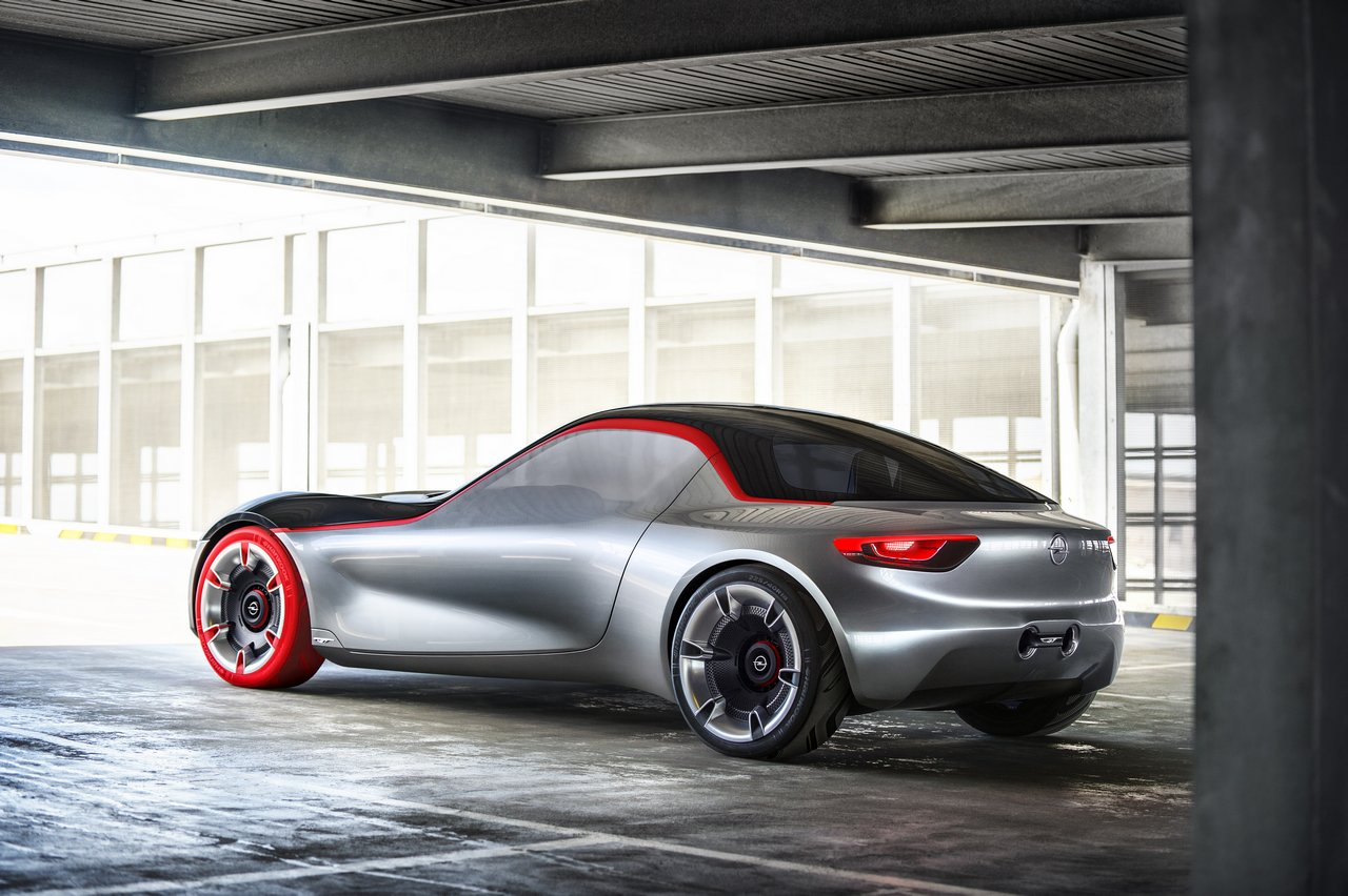 anteprima-ginevra-2016-opel-gt-1900-concept-0-100_18