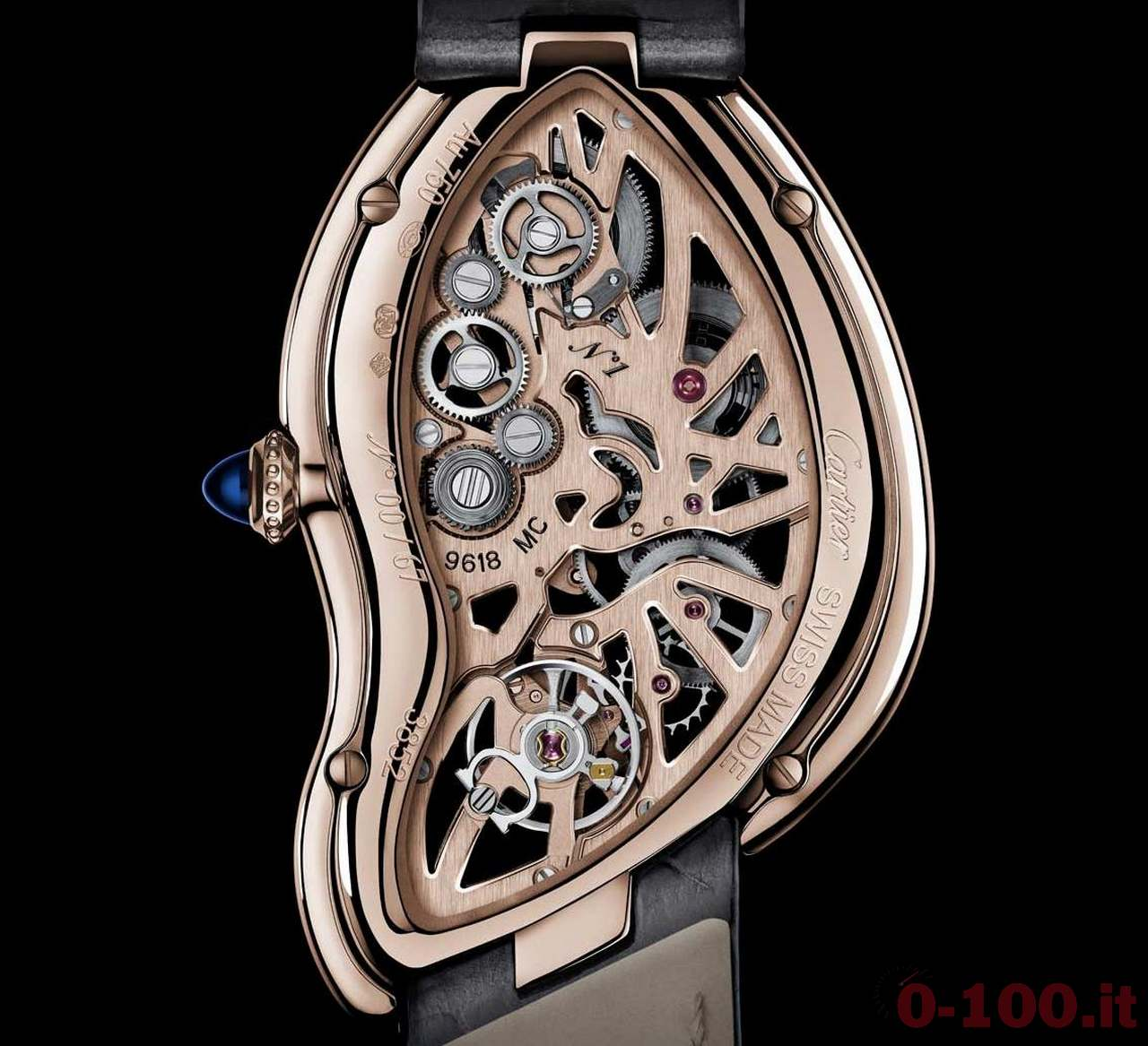 anteprima-sihh-2016-cartier-crash-skeleton-pink-gold-limited-edition-prezzo-price_0-1004