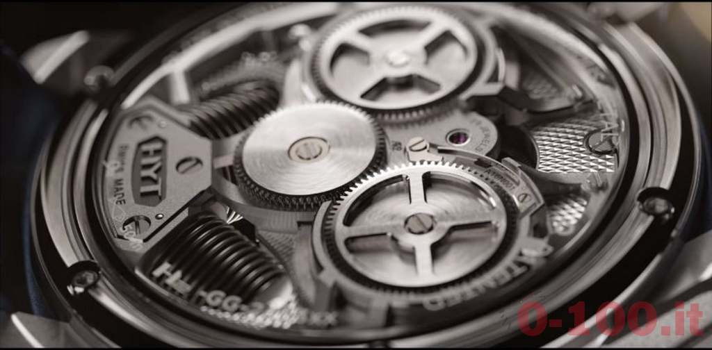 anteprima-sihh-2016-hyt-h2-tradition-limited-edition-ref-248-tw-10-bf-ab-prezzo-price_0-1004