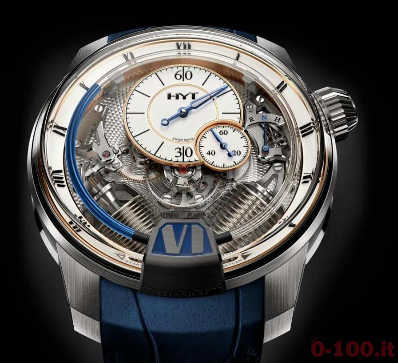anteprima-sihh-2016-hyt-h2-tradition-limited-edition-ref-248-tw-10-bf-ab-prezzo-price_0-100_7