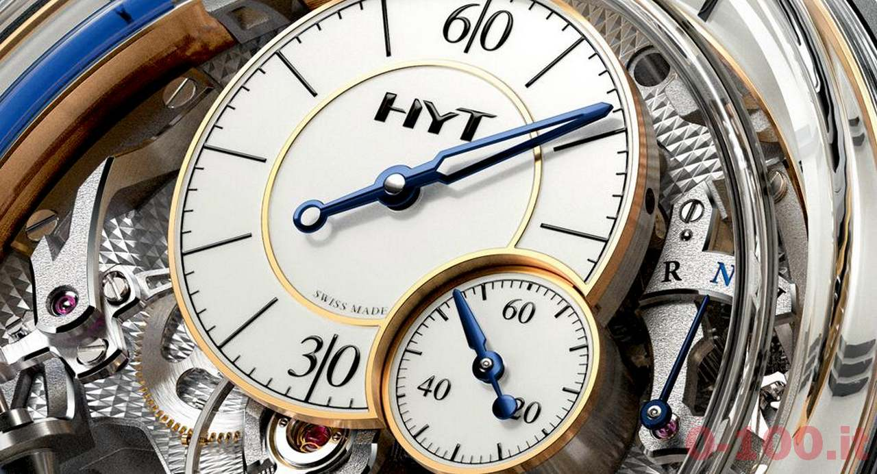 anteprima-sihh-2016-hyt-h2-tradition-limited-edition-ref-248-tw-10-bf-ab-prezzo-price_0-100_8