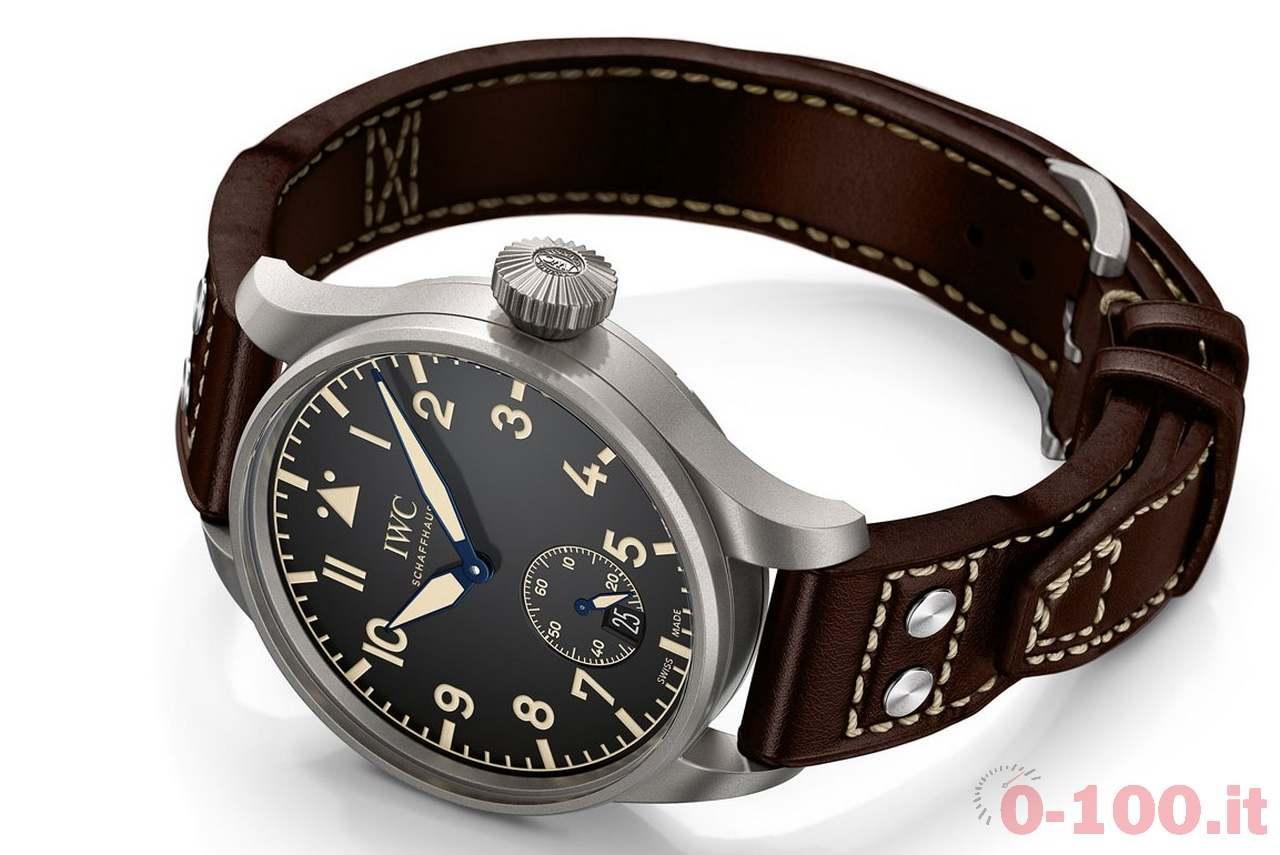 anteprima-sihh-2016-iwc-big-pilots-heritage-watch-48-ref-iw510301_0-1003