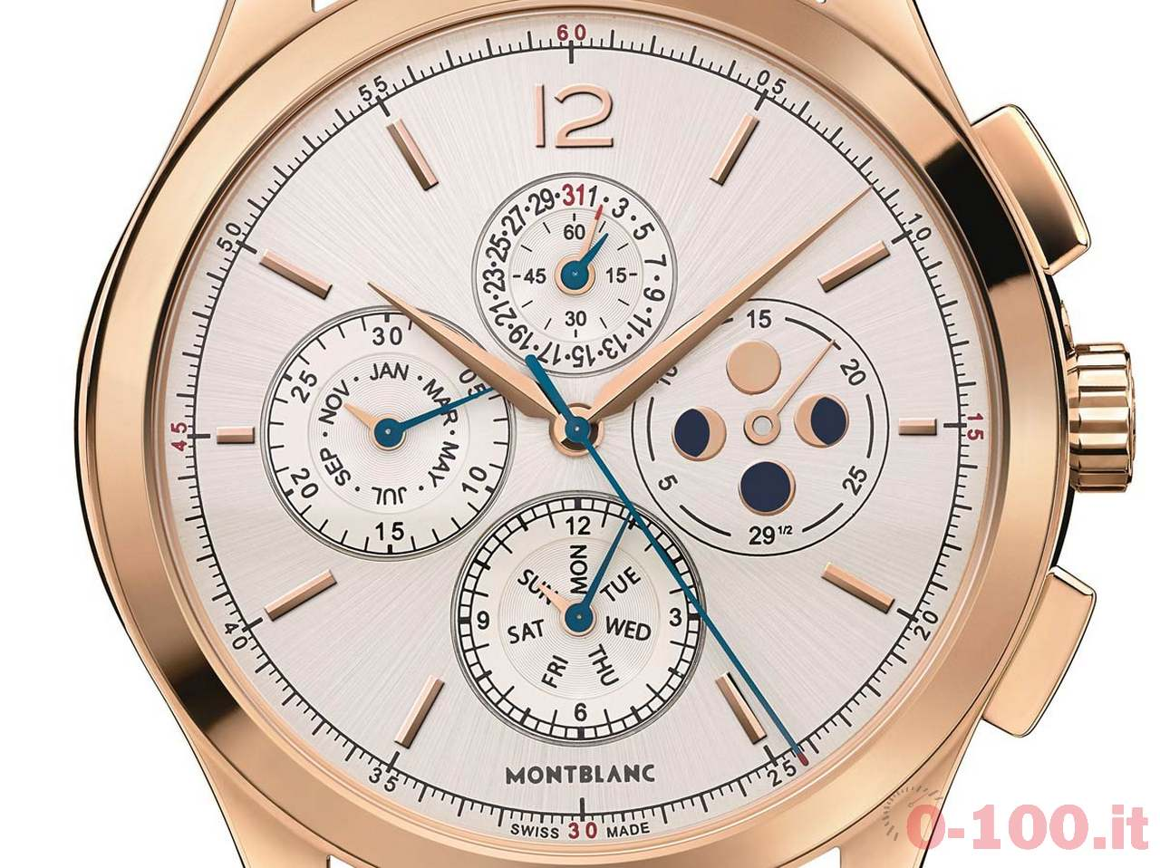 anteprima-sihh-2016-montblanc-heritage-chronometrie-chronograph-quantieme-annuel-ref-114876-prezzo-price_0-1002