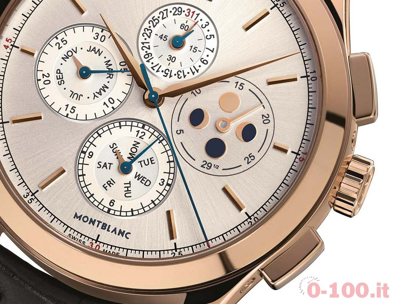 anteprima-sihh-2016-montblanc-heritage-chronometrie-chronograph-quantieme-annuel-ref-114876-prezzo-price_0-1003