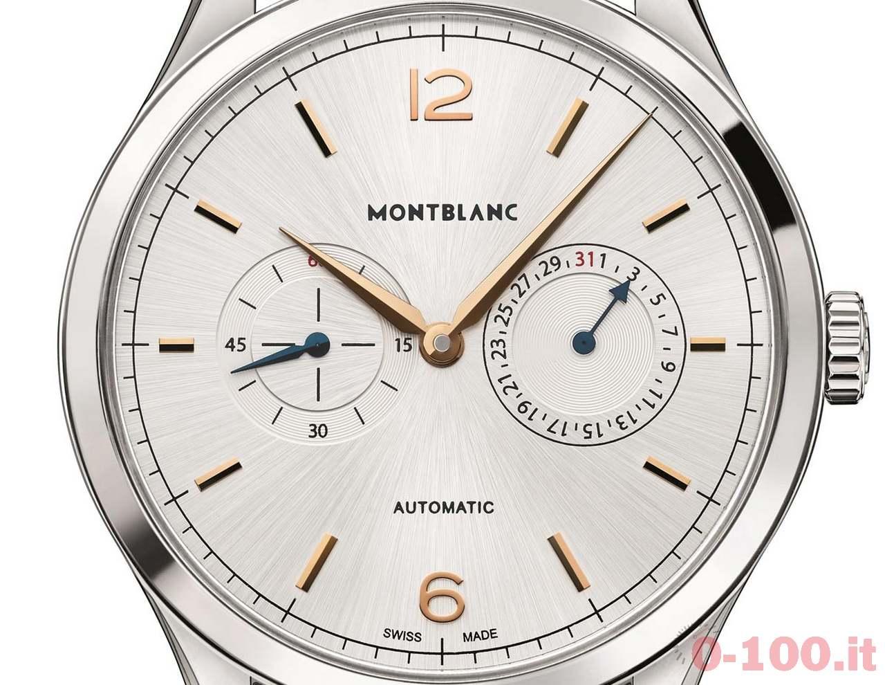 anteprima-sihh-2016-montblanc-heritage-chronometrie-twincounter-date-prezzo-price_0-1001