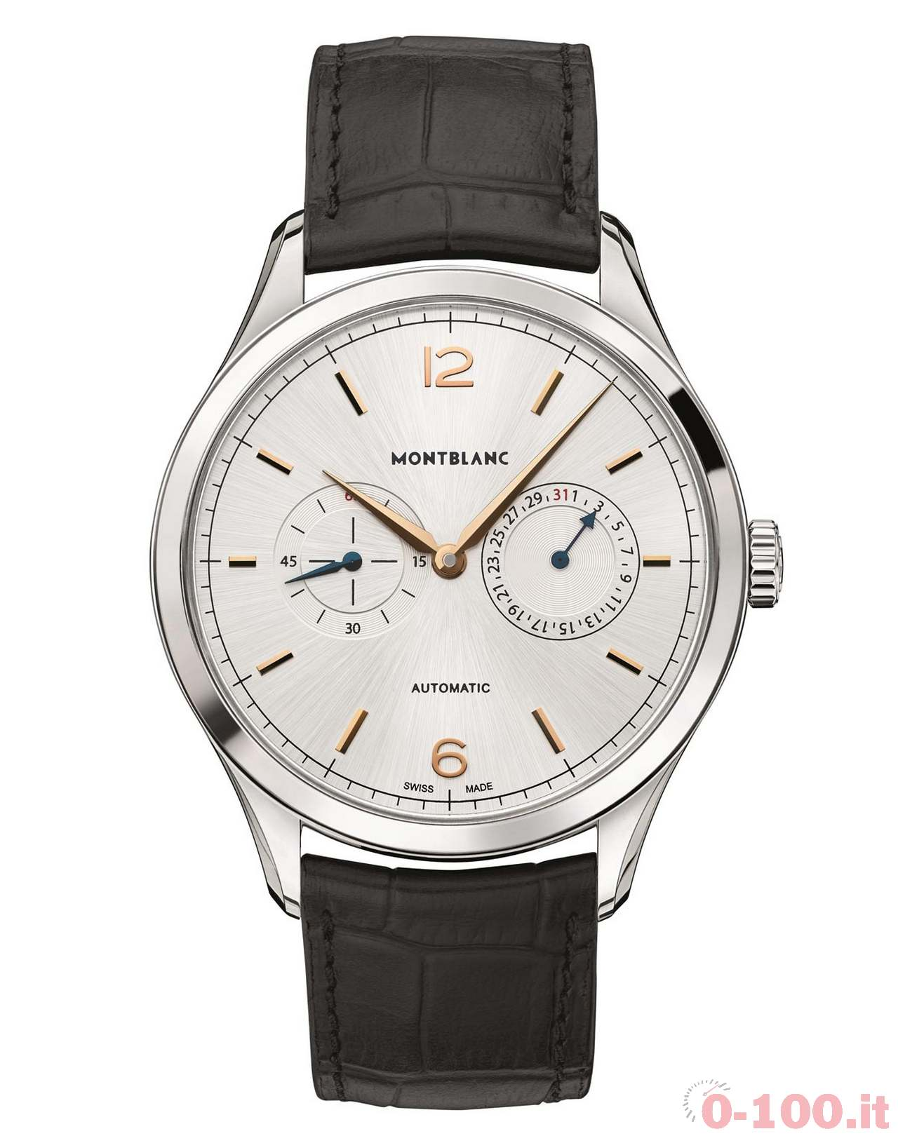 anteprima-sihh-2016-montblanc-heritage-chronometrie-twincounter-date-prezzo-price_0-1003