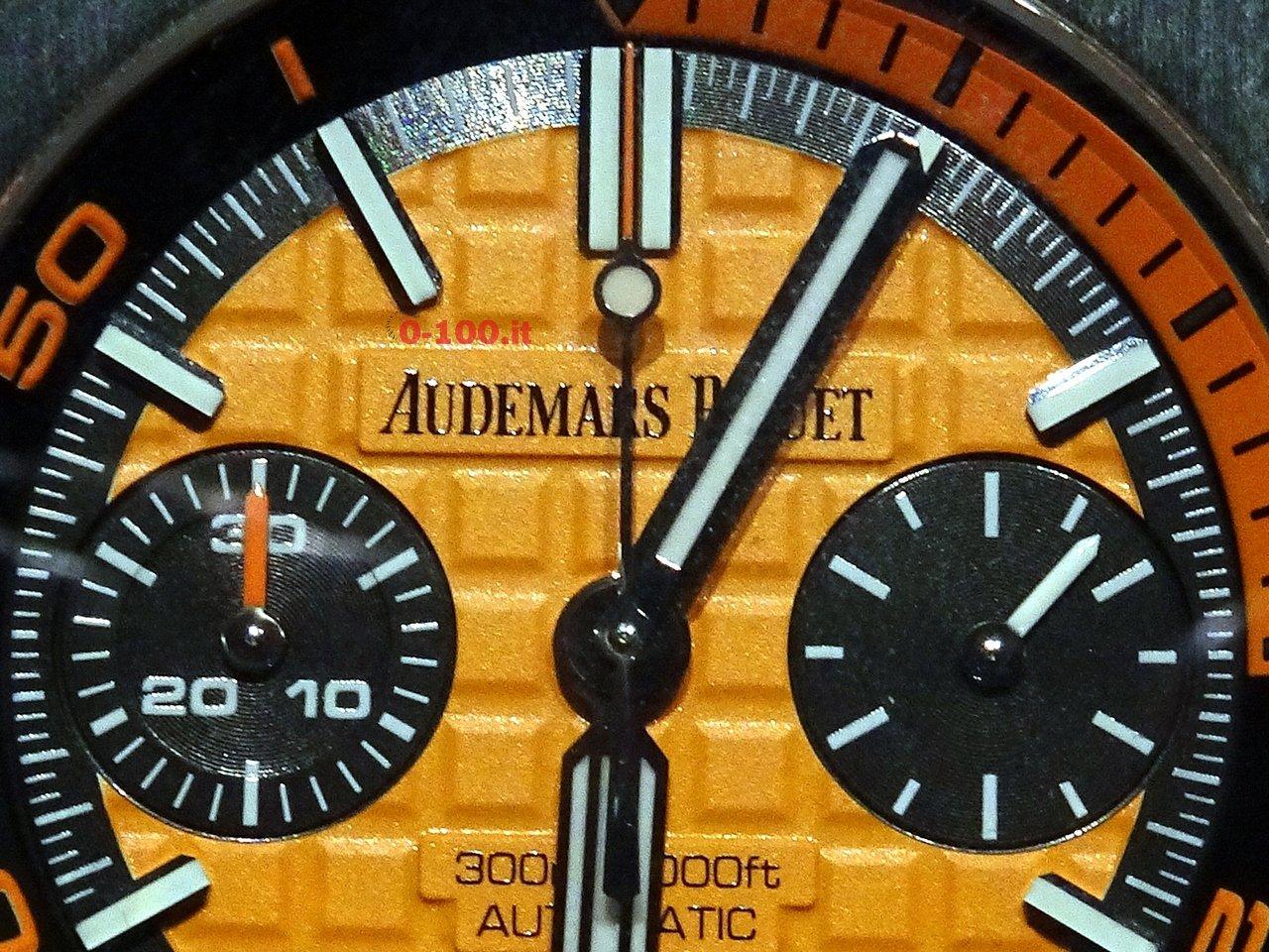 audemars-piguet-royal-oak-SIHH-2016-0-100_31
