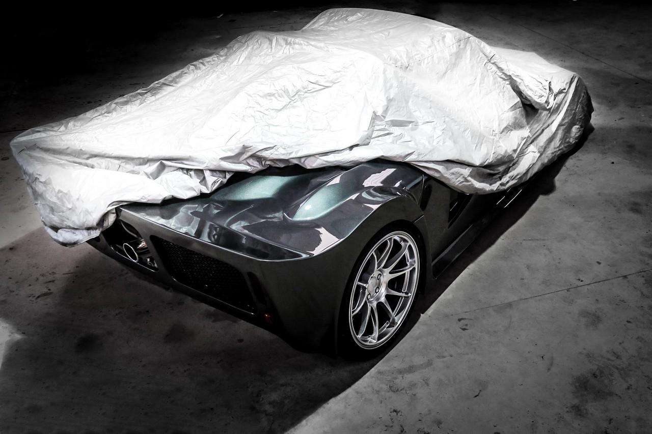 avatar-roadster_prezzo-price-0-100