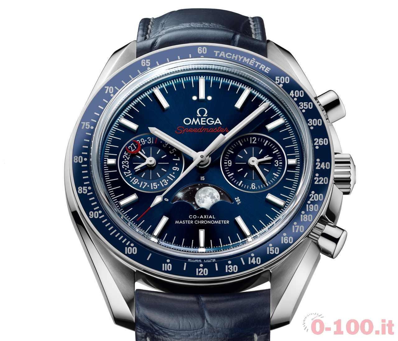 baselworld-2016-omega-speedmaster-moonphase-master-chronometer-ref-304-33-44-52-03-001_0-1002