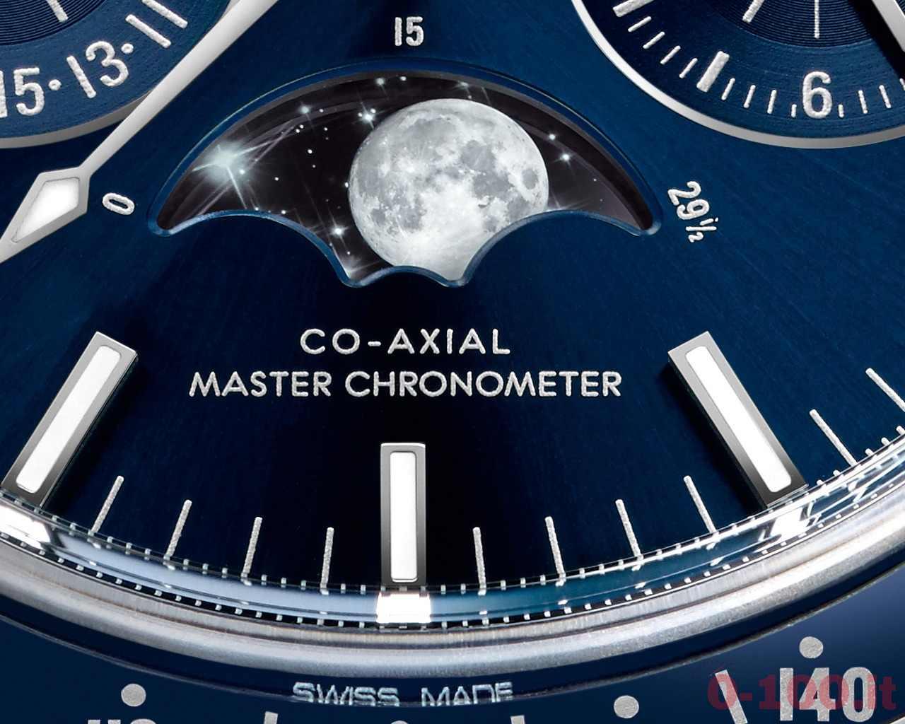 baselworld-2016-omega-speedmaster-moonphase-master-chronometer-ref-304-33-44-52-03-001_0-1003