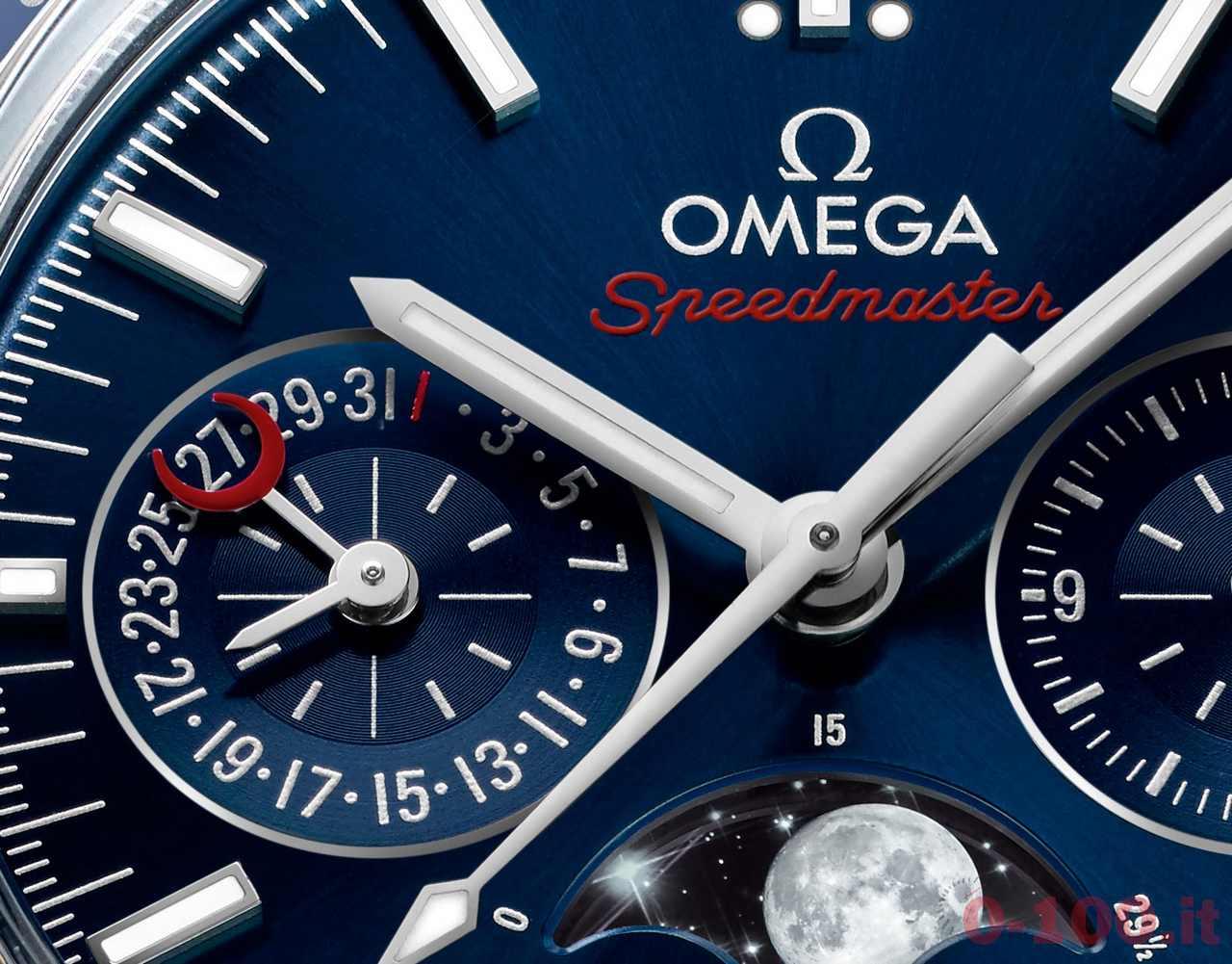 baselworld-2016-omega-speedmaster-moonphase-master-chronometer-ref-304-33-44-52-03-001_0-1004