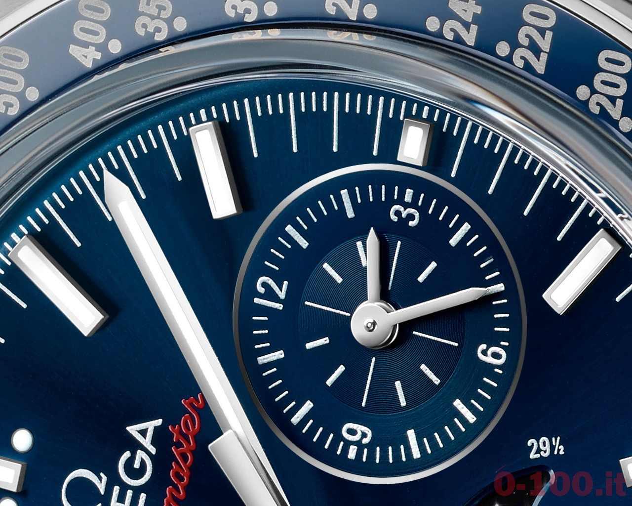 baselworld-2016-omega-speedmaster-moonphase-master-chronometer-ref-304-33-44-52-03-001_0-1005